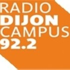 Mellow Music Mind : Emission du 24-09-2020:20h00