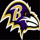 Black and Purple Report-Brady Henderson ESPN 710
