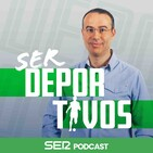 SER Deportivos (02/09/2020)