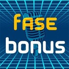 Fase Bonus - 2x26 Final Fantasy VII, salón del cómic de Barcelona, Gears of War 3, Hollywood Monsters 2, Death Note...