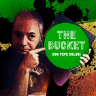(Ep. 15) THE BUCKET - Taste of Roots