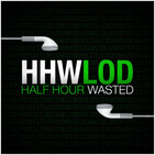 Half Hour Wasted - Episode 281