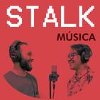 #09 - Destaques da música nos últimos anos   Stalk Música