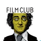 Film Club - Episode 24: Full Metal Jacket