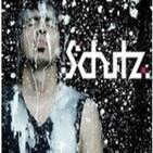 Zedd Clarity (Official Audio) ft. Foxes