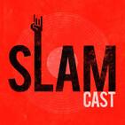 SlamCast #10 - Clipes 80