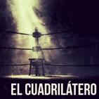 El Cuadrilátero - 8/3/21