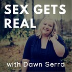 Sex Gets Real 143: Sarah Pappalardo from Reductress on satire, feminism, & media