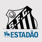 Podcast Santos FC 11