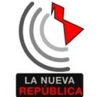 El Observador Político jueves 2 mayo 2013
