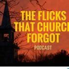 Episode 100: HORROR RELEASE EPIC ROUNDUP Part 3 - More British Horror