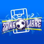 #ZonaLibreDeHumo, emisión, Agosto 18 de 2020