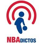 NBAdictos cap. 277: Análisis primer partido de las finales Lakers-Heat
