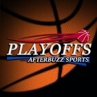 NBA Playoffs Discussion | April 22nd, 2018 | AfterBuzz TV AfterShow