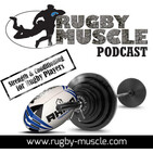 #110 - Q&A - Overhead squats, fasting, best glute exercises, the modern hooker, vegetarianism.