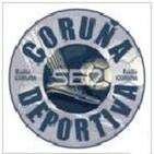 Coruña Deportiva 13-12-2013