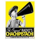 Chachipistachi 5.5.11