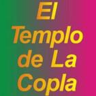 El Templo de la Copla (17/09/2020)