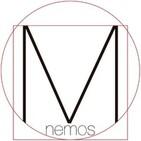 Mnemos 15/11/2017 - Transición y melancolía