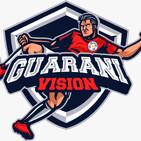 Guarani Vision Episode 2