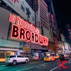 El Tranvía de Broadway - El rascacielos de la Música Vol 17 - 22/08/20
