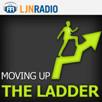 LJNRadio: Moving Up the Ladder