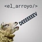El Arroyo Dev