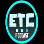 ETC Podcast