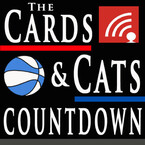 The Cards & Cats Countdown