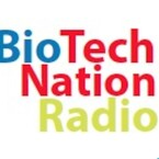 BioTech Nation Radio Podcast