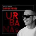Urbana Radio Show By David Penn