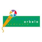 Barrikuntzaren Arbela