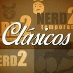 NERD2 Clásicos