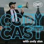 CodyCast's show
