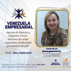 Venezuela Empresarial