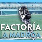 Factoría A Madroa