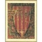 Podcast Aragón y su Historia