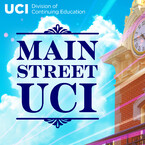 Main Street UCI