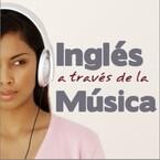 Podcast Aprender inglés con la música