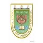 Podcast Colegio Argantonio