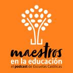 Maestros en la educación