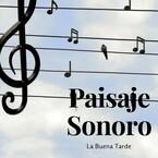 Paisaje Sonoro
