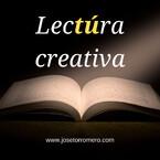 Lectúra Creativa
