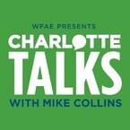 Charlotte Talks on WFAE