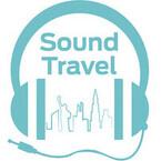 SoundTravel