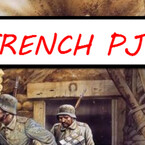 The Trench  PJO