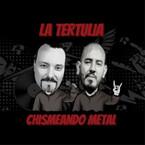 10 más Sonadas Radio TicoSound.com