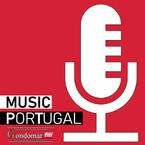MUSICPORTUGAL