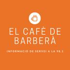 El Cafè de Barberà