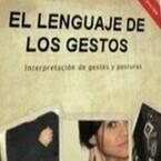El Lenguaje de los Gestos (E.G.)